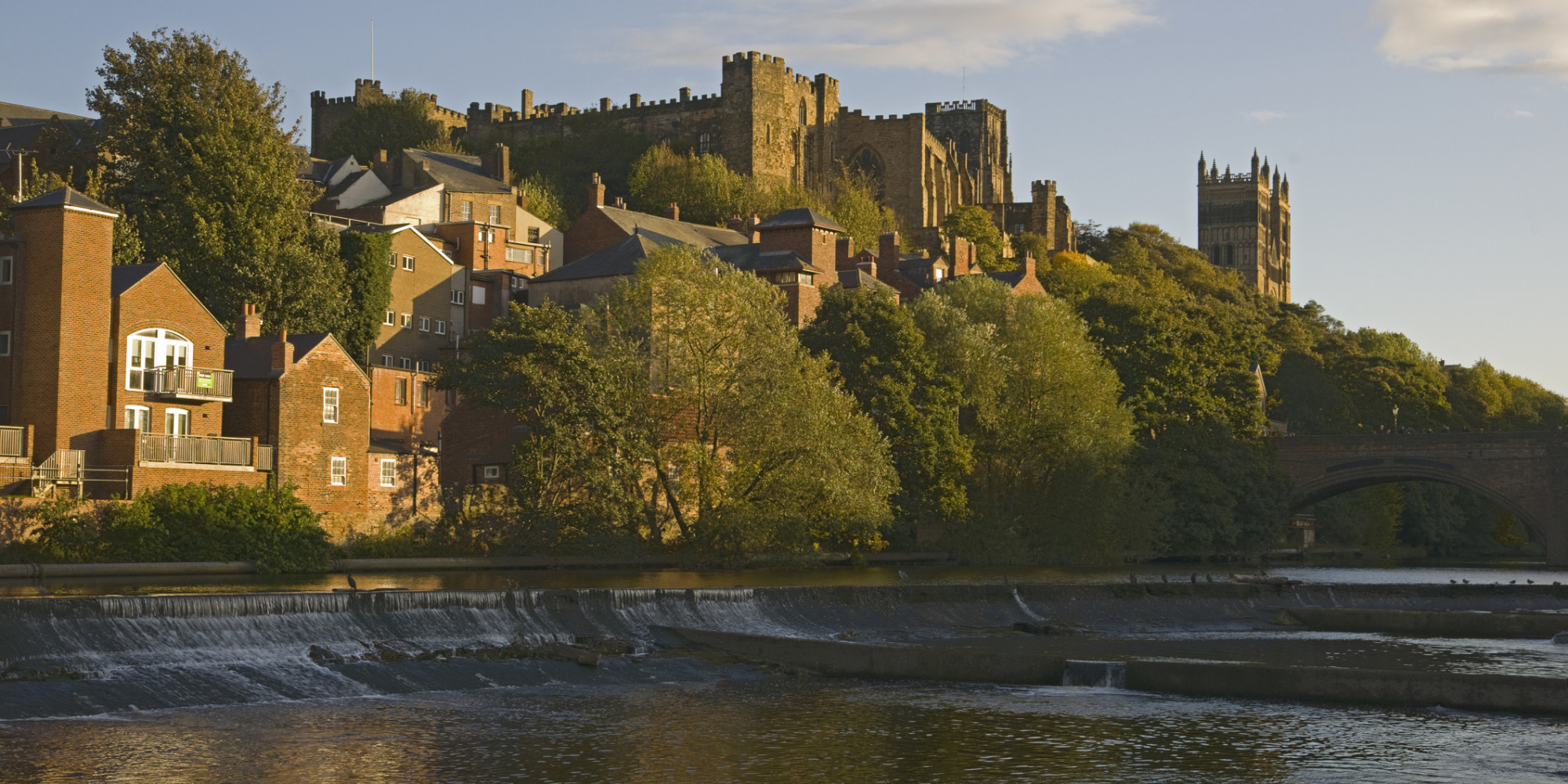 Durham University 7 Faqs About The University The