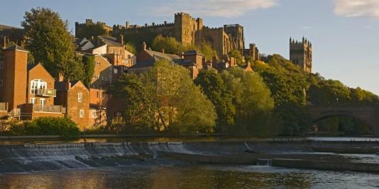 Durham University Tips