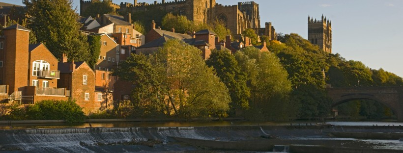 Durham University Tips