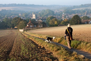 amersham-buckinghamshire-conde-nast-traveller-6oct14-alamy_