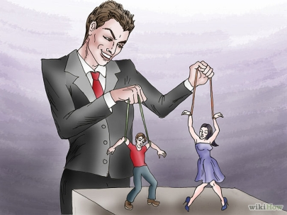 670px-Identify-a-Psychopath-Step-5