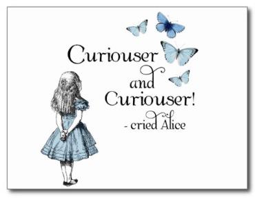 alice_in_wonderland_curiouser_butterfly_postcard-r8a0207c217794de586ea96d0373c4330_vgbaq_8byvr_512.jpg