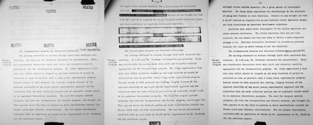 1951-Hansen-redacted-document