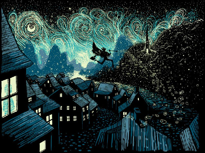 5213802_swirling-illustrations-by-james-r-eads_t5a691fe6.jpg