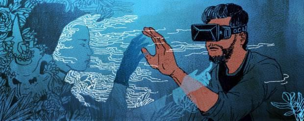 virtual-reality-1468505507.jpg