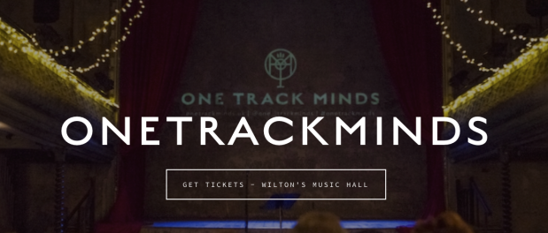 http://www.onetrackminds.uk/